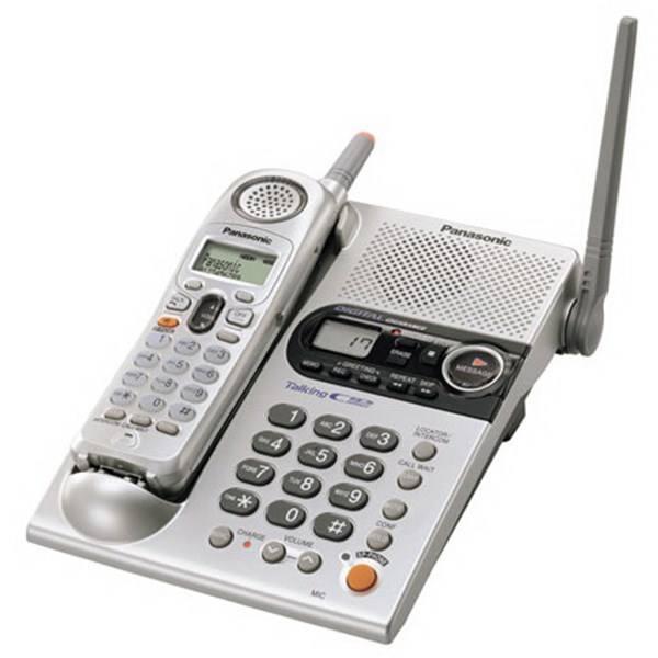 راهنمای خرید تلفن بی سیم - 26