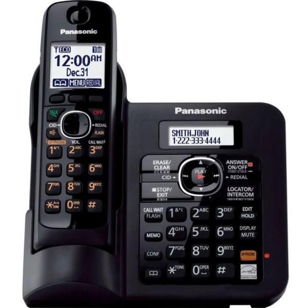 راهنمای خرید تلفن بی سیم