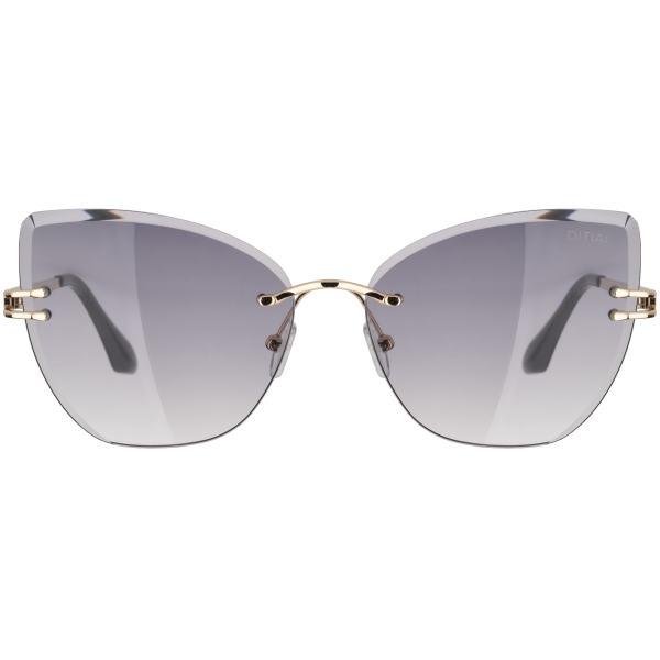 راهنمای خرید عینک آفتابی بر اساس فرم صورت