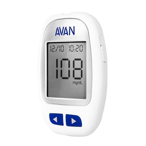 راهنمای خرید دستگاه تست قند خون مدل AGM01