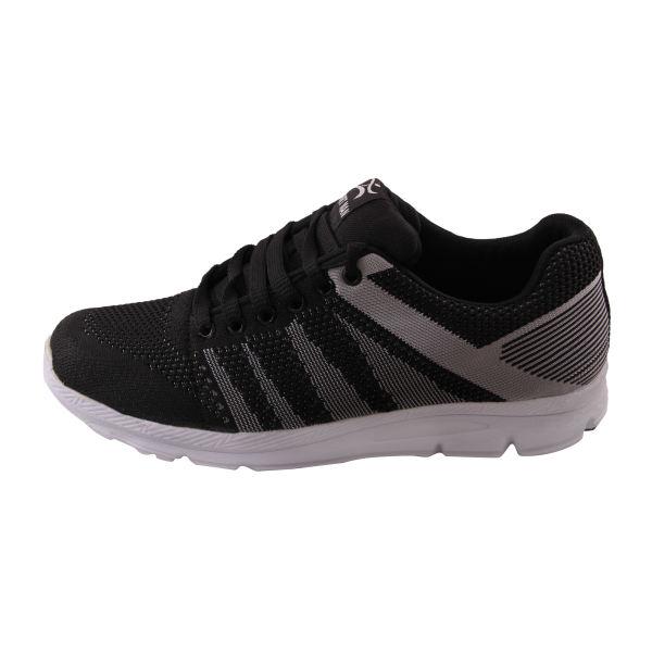 راهنمای خرید کفش اسپرت