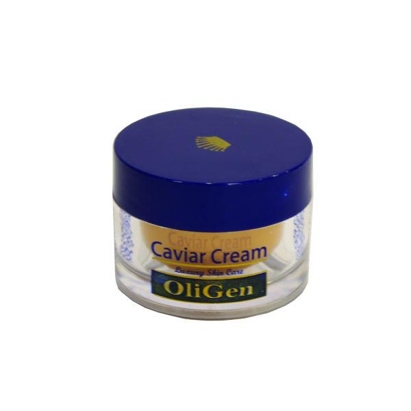 راهنمای خرید کرم ضد چروک - مدل Caviar