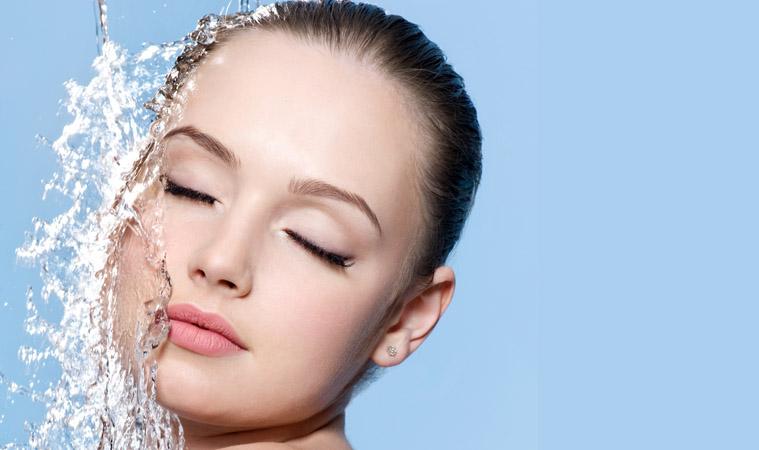 تصویر از راهنمای خرید کرم ضد چروک برای ریبایی پوست و معرفی 24 کرم ضد چروک فوق العاده