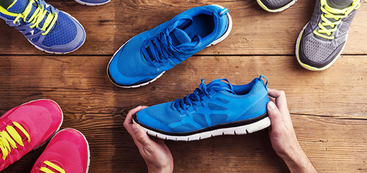 تصویر از تاثیر کفش بر سلامت بدن و نکاتی فوق العاده از اهمیت کفش بر سلامتی بدن