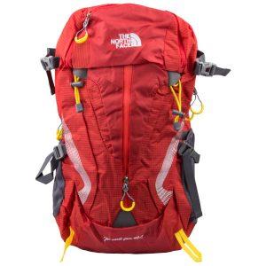 خرید کوله پشتی مناسب-کوهنوردی