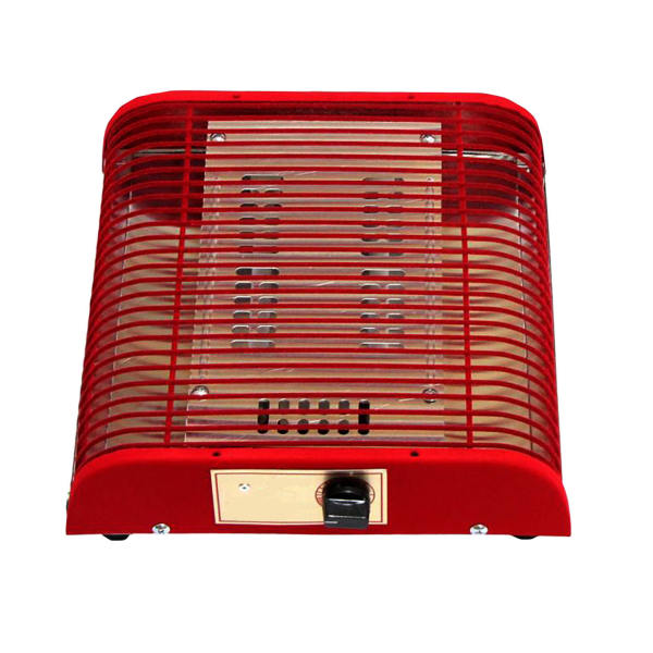 راهنمای خرید بخاری برقی - مدل 0090
