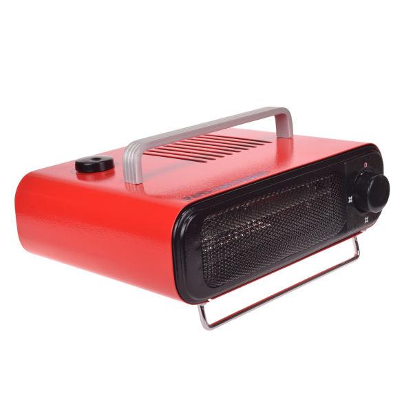 راهنمای خرید بخاری برقی - مدل 22414