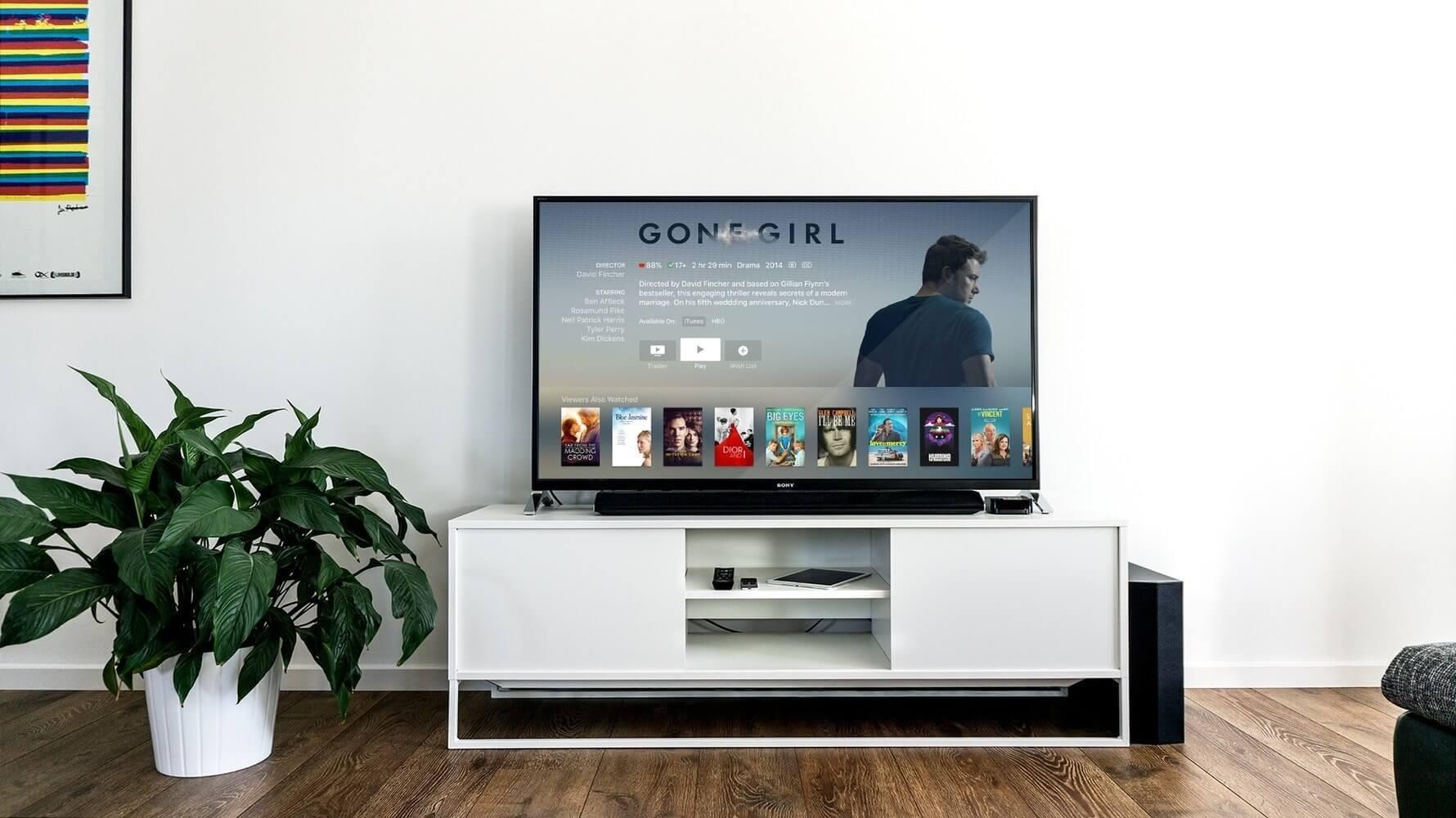 تصویر از راهنمای خرید تلویزیون (جامعترین مقاله سال) و معرفی برترین های سال 2020