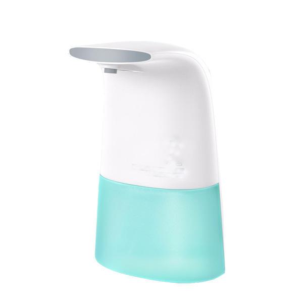 خرید جا مایع دستشویی- اتوماتیک