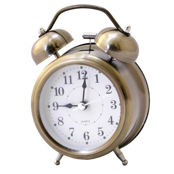 خرید ساعت رومیزی