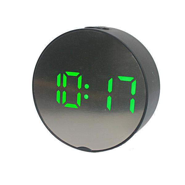 خرید ساعت رومیزی مدل DT-6505