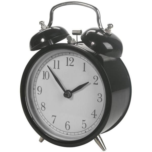 خرید ساعت رومیزی Dekad