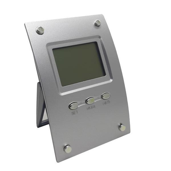خرید ساعت رومیزی مدل KK-2800