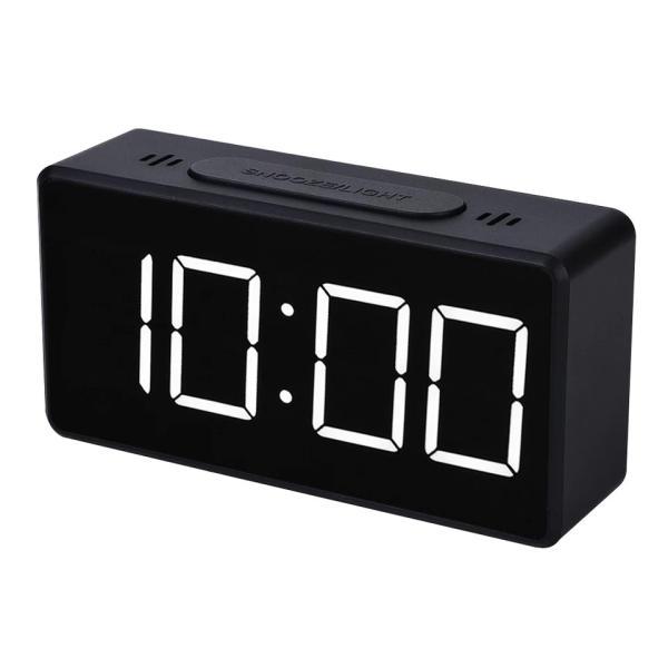 خرید ساعت رومیزی مدل MSC-8039