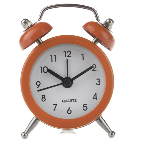خرید ساعت رومیزی مدل Simple-002