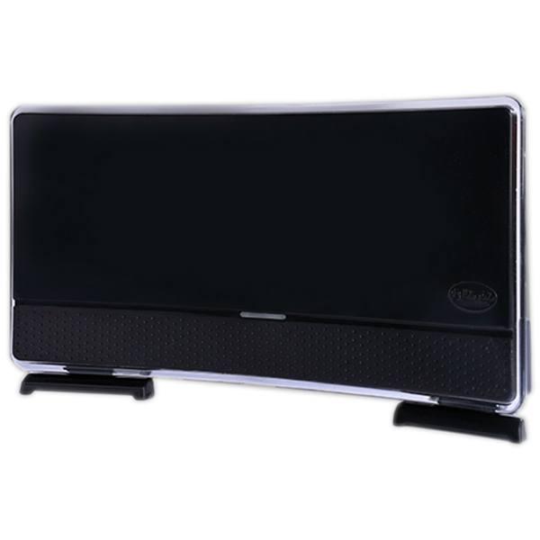 راهنمای خرید آنتن تلویزیون - مدل سیما باخ الکترونیک
