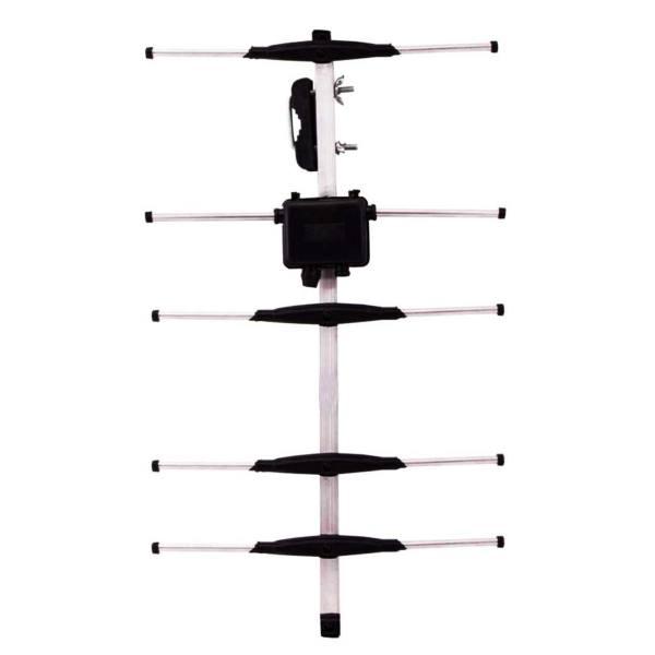 راهنمای خرید آنتن تلویزیون - مدل SMA001/B