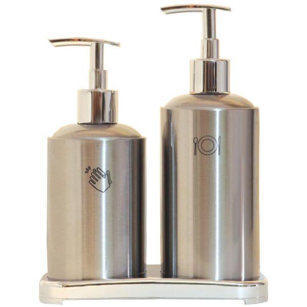 خرید جامایع دستشویی-ظرفشویی