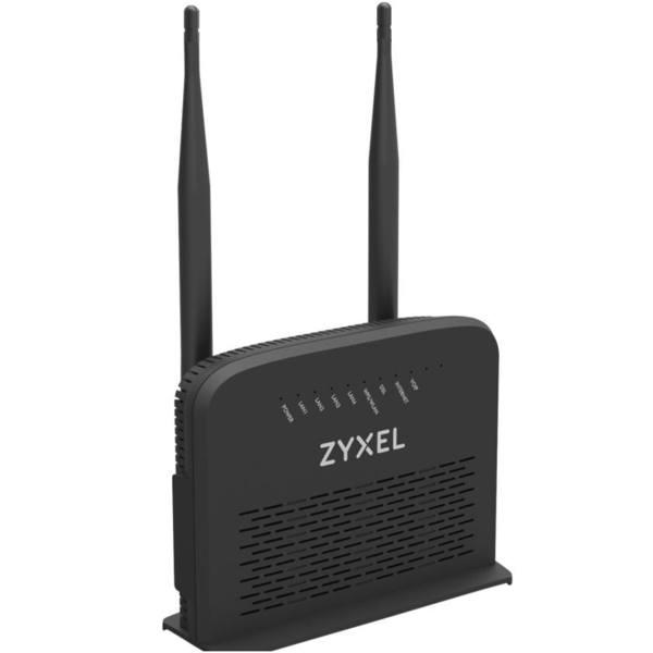 راهنمای خرید مودم وای فای مدل VMG5301-T20A