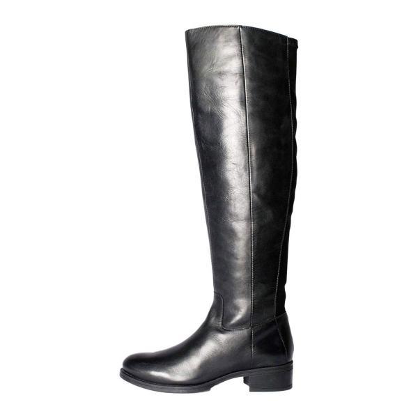 راهنمای خرید کفش زمستانه مدل 01-3282009