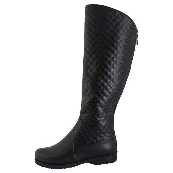 خرید کفش زمستانه مدل 159010602