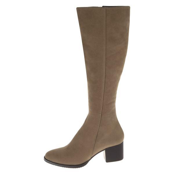 راهنمای خرید کفش زمستانه مدل 318-0011