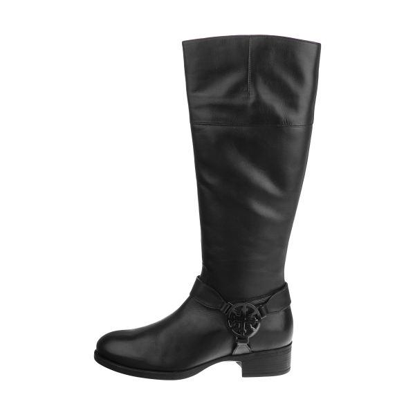 خرید خرید کفش زمستانه مدل 3282007-41