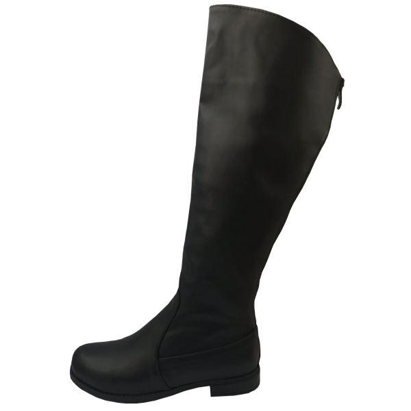 راهنمای خرید کفش زمستانه مدل 570