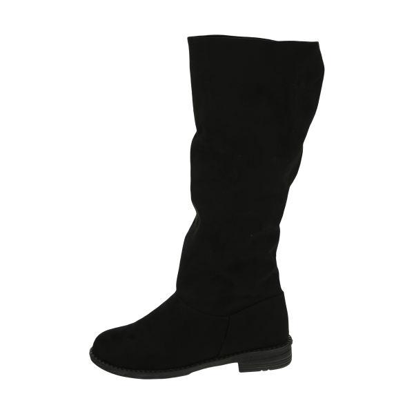 خرید کفش زمستانه مدل 5711-aaakk