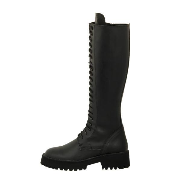 خرید کفش زمستانه مدل 623
