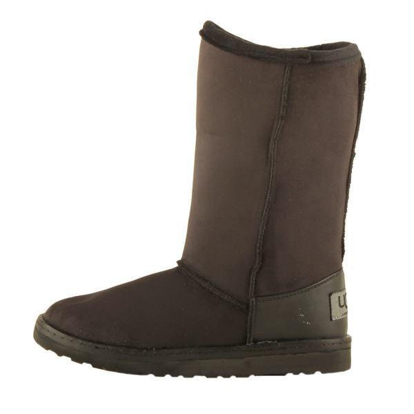 خرید کفش زمستانه مدل
