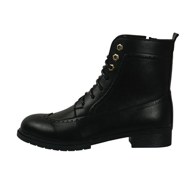 خرید کفش زمستانه مدل B1002