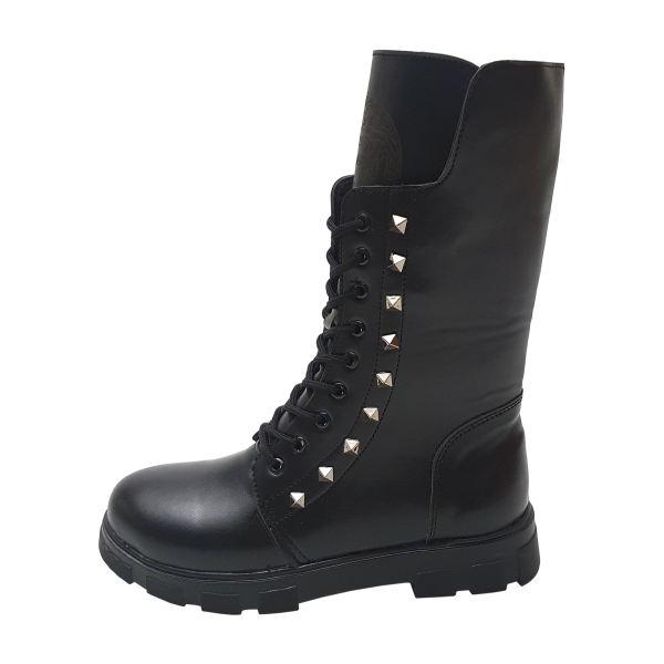 خرید کفش زمستانه مدل B19