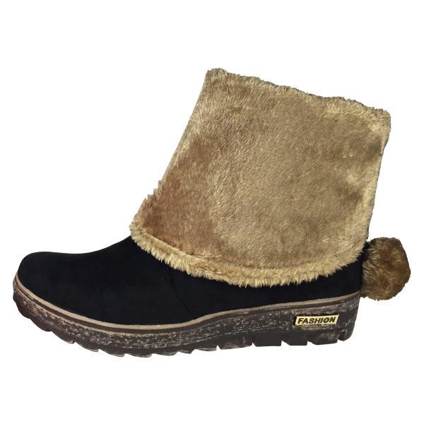 خرید کفش زمستانه مدلB565