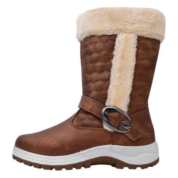 خرید کفش زمستانه مدل G1065