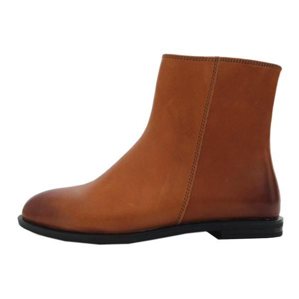 راهنمای خرید کفش زمستانه مدل sh006