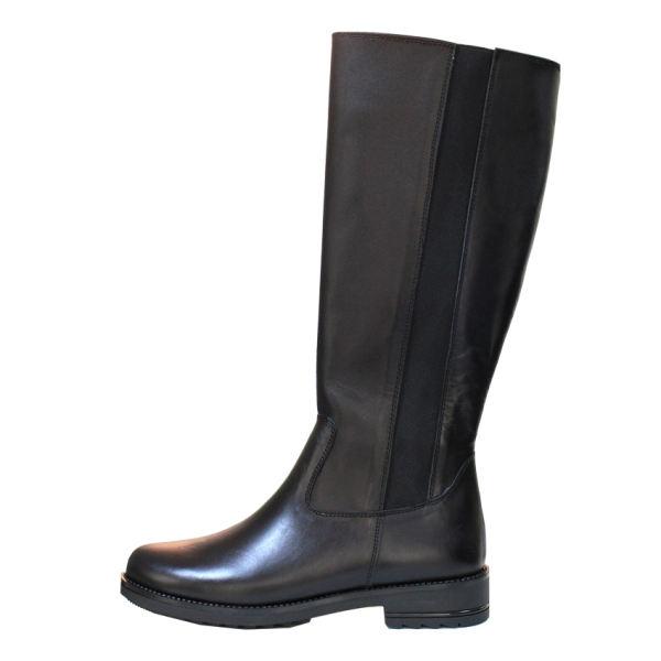 راهنمای خرید کفش زمستانه مدل sh007