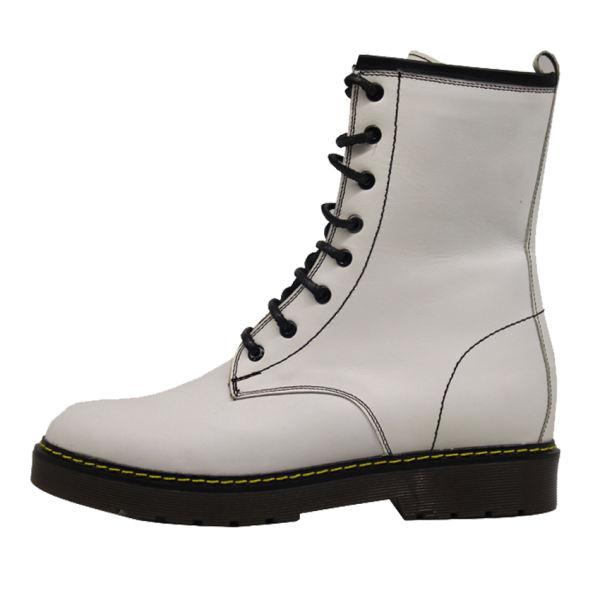 راهنمای خرید کفش زمستانه مدل sh032