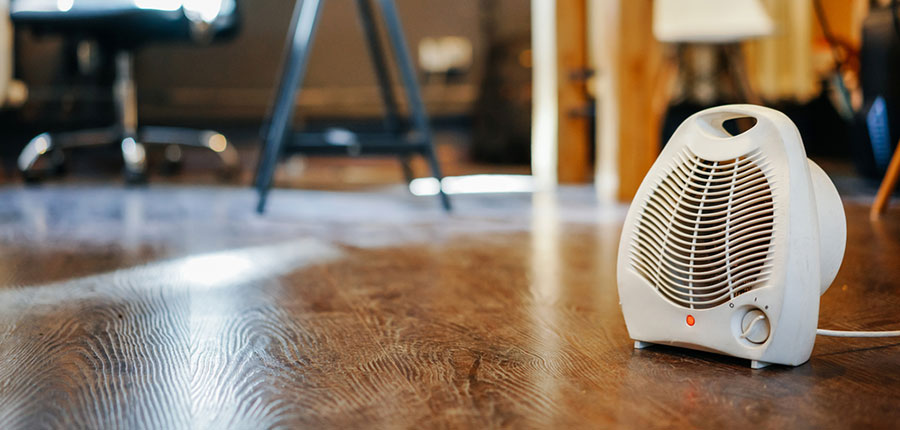 خرید بخاری برقی - بخاری برقی چیست؟