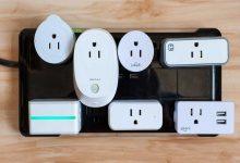 تصویر از راهنمای خرید محافظ برق + 30 مدل برتر+ ارزان + قیمت روز و خرید