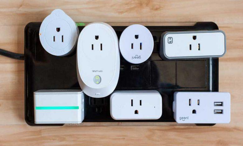 راهنمای خرید محافظ برق