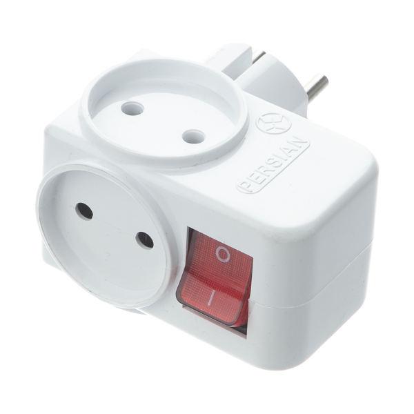 راهنمای خرید محافظ برق مدل MR05
