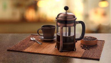 تصویر از خرید چای ساز (با تخفیف) و معرفی 20 مدل برتر سال | قیمت روز | مشخصات