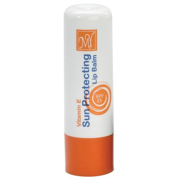 راهنمای خرید بالم لب -ضد افتابی