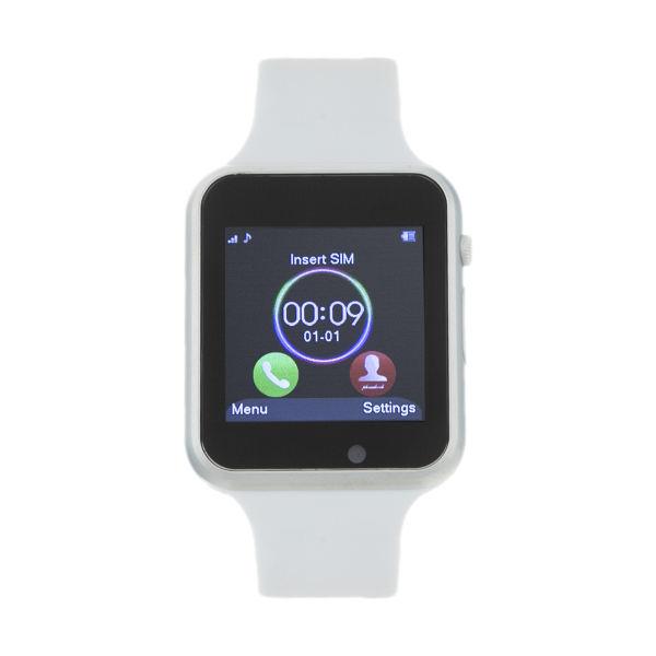 بهترین ساعت های هوشمند زیر 500 هزار تومان - 32