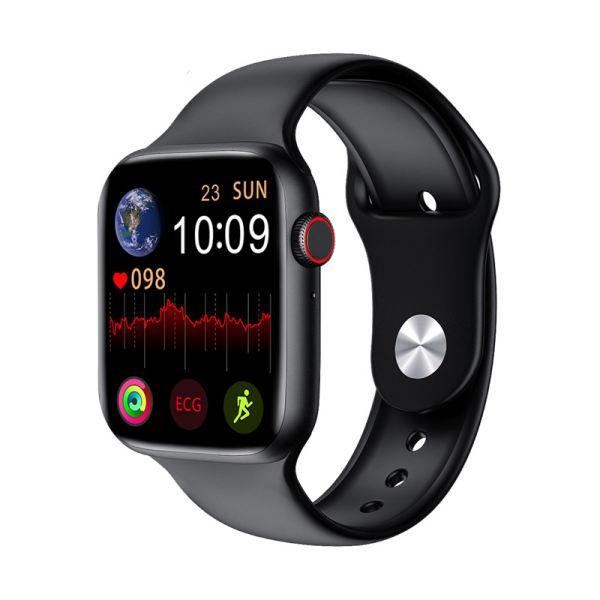 بهترین ساعت های هوشمند زیر 500 هزار تومان - 34