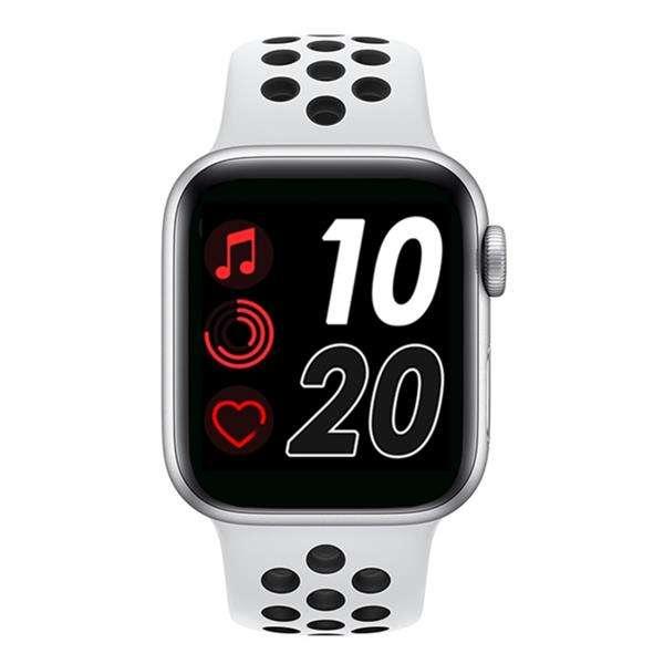 بهترین ساعت های هوشمند زیر 500 هزار تومان - 35