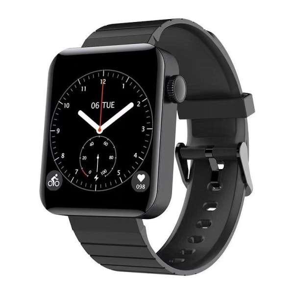 بهترین ساعت های هوشمند زیر 500 هزار تومان - 36