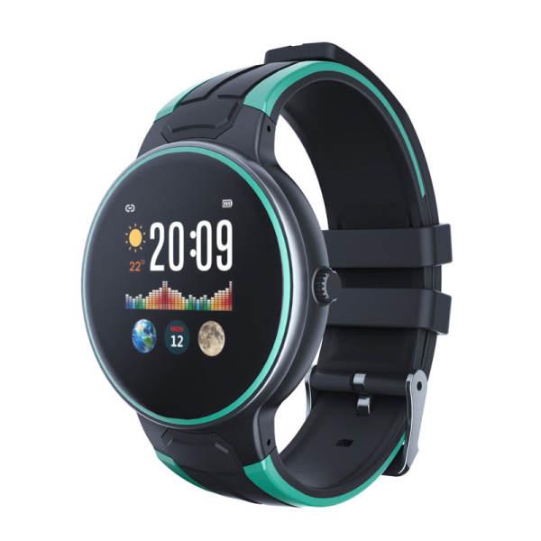 بهترین ساعت های هوشمند زیر 500 هزار تومان - 37