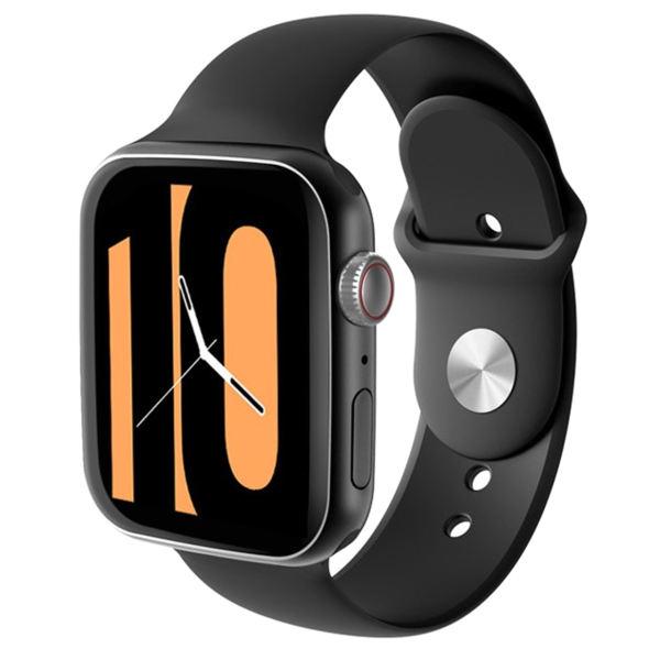 بهترین ساعت های هوشمند زیر 500 هزار تومان - 39
